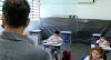 São Paulo autorizada retomada das aulas presenciais