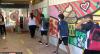 Prefeitura do Rio prorroga restrições; aulas presenciais são liberadas