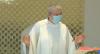 Pandemia: missas de Páscoa serão transmitidas pela internet