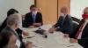 Bolsonaro trata com presidente da Rússia sobre compra de vacinas