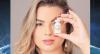Blogueira é presa por suspeita de falsificar cosméticos em Minas Gerais
