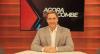 """RedeTV! estreia """"Agora com Lacombe"""" nesta quinta-feira"""