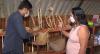 Covid entre indígenas preocupa povos afetados