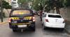 Empresa do Recife é investigada sobre suposto golpe da vacina