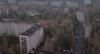 Acidente nuclear de Chernobyl completa 35 anos