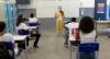 SP: Desempenho de alunos da rede estadual piora com pandemia
