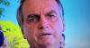 Bolsonaro critica CPI da Covid no Senado