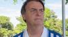 Bolsonaro volta a criticar medidas restritivas imposta pelos governadores