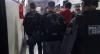 Operação prende integrantes de organização criminosa no Rio