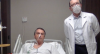 Bolsonaro fala com exclusividade à RedeTV! e descarta cirurgia