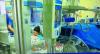 Impacto da pandemia: população brasileira cresce em ritmo lento
