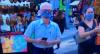 Covid-19: pesquisa revela que uso máscara comum bloqueia transmissão