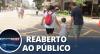 Avenida Paulista terá pontos de vacinação contra Covid neste domingo (25)