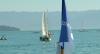 Semana Internacional de Vela de Ilhabela teve início neste domingo