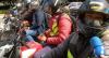 Dia do Motociclista: data reforça a importância da pilotagem segura
