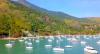 Semana de Vela Ilhabela: conheça o Barco Phoenix