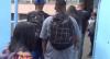 São Paulo: aulas presencias serão retomadas nesta segunda-feira