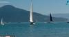 Semana de Vela de Ilhabela: confira como foi o último dia de provas