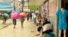 Covid-19: Pernambuco amplia horário do comércio até meia-noite