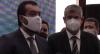 Ministério da Saúde envia doses para o Rio de Janeiro