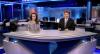Assista à íntegra do RedeTV News de 1º de setembro de 2021
