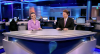 Assista à íntegra do RedeTV News de 2 de setembro de 2021