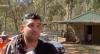 Resgate de menino de 3 anos emociona a Austrália