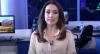 Especial 7 de setembro: RedeTV! faz cobertura das manifestações pelo Brasil