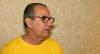 Silas Malafaia cita participação dos fiéis nas manifestações pró-governo