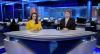 Assista à íntegra do RedeTV News de 10 de setembro de 2021