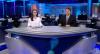 Assista à íntegra do RedeTV News de 13 de setembro de 2021