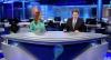 Assista à íntegra do RedeTV News de 14 de setembro de 2021