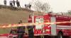 Acidente áereo mata sete pessoas em Piracicaba