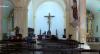 Nova etapa de flexibilização exige vacina em igrejas e templos religiosos
