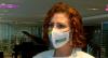 Carla Zambelli recorre ao STF para ser ouvida na CPI da Covid-19