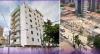 Desabamento de prédio: síndico é responsável civil e criminalmente