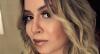 Ataque em hotel: entenda a polêmica envolvendo a cantora Marília Mendonça