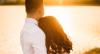 """União estável: posts em redes sociais são provas para """"qualificar"""" namoro"""