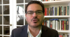Rodrigo Constantino: STF precisa ser guardião da constituição do Brasil