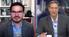 Constantino: Barroso condena questionamentos importantes sobre eleições