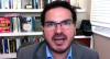 Constantino: Google manipulou 6 milhões de votos para lado Democrata