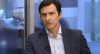 """Ex-secretário diz que setor Audiovisual não tem a """"atenção devida"""""""