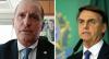 Onyx Lorenzoni diz que corrupção acabou e critica imprensa brasileira