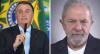 """Deputado Daniel Freitas sobre Lula ser elegível: """"Bolsonaro está seguro"""""""