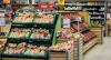 """Supermercados só em delivery? Vice-presidente da Abras: """"Não há capacidade"""""""