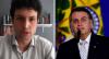 """""""Bolsonaro entendeu o jogo e se aproximou do centrão"""", analisa economista"""