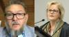 Decretos de armas: especialista faz análise e critica Ministra Rosa Weber