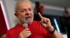 """""""Não vejo base jurídica para anular os processos de Lula"""", diz procuradora"""