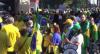 Manifestações foram sinalização clara de apoio ao presidente, diz Motta