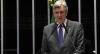 """""""A CPI da Covid tem objetivos políticos"""", critica senador"""